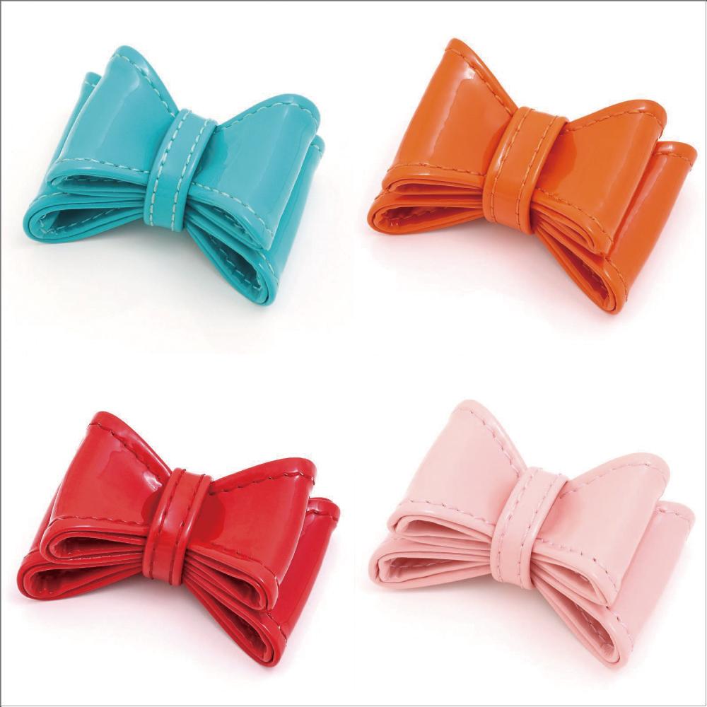 蝶ネクタイのラインナップはこちら