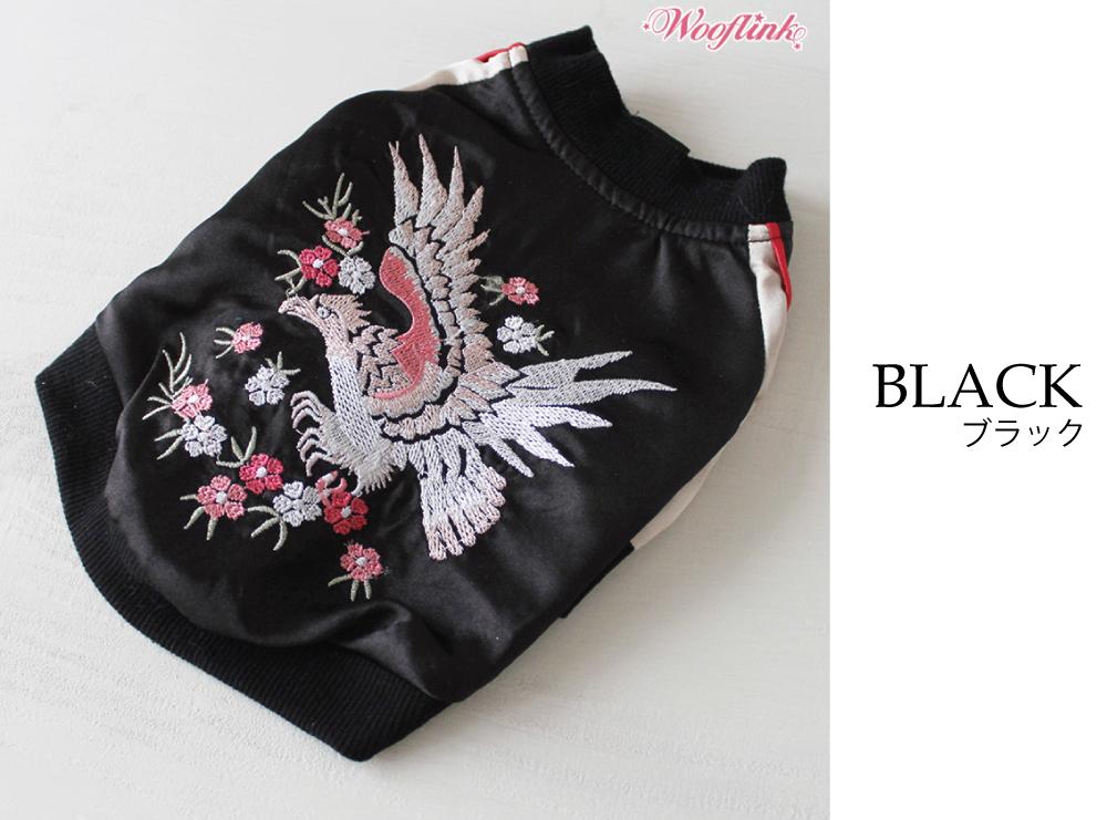 カラー・ブルー・ブラック・ピンク